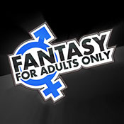 Boundless Affiliations - Fantasy for Adults Only