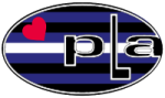 Portland Leather Alliance logo