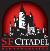 Boundless Affiliations - SF Citadel